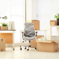 オフィス家具のリサイクル店特集!売買可能なショップを紹介!