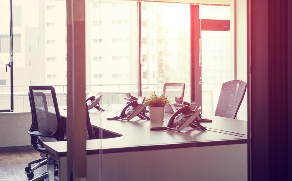 リサイクル・オフィス用品のクリーニング方法:スチール製品編