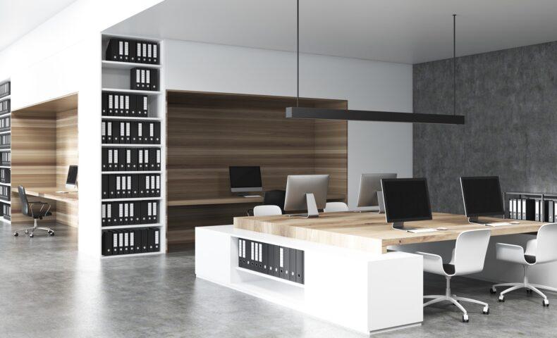 オフィス用品はリサイクル品がおすすめ!通販サイト3選をご紹介!