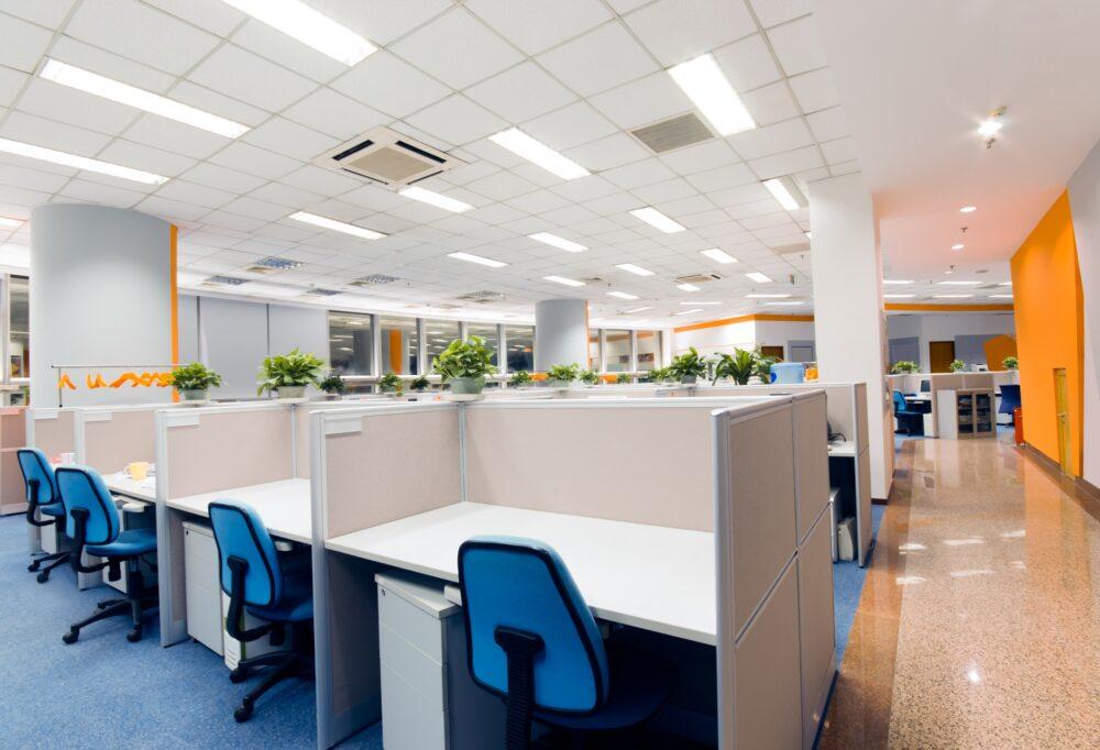 リサイクル・オフィス用品の料金相場:デスク製品の場合